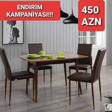 baki tekstil fabriki elaqe - Azərbaycan: 4 neferlik masa desti metbex ucunAlways star fabriki Turkiye