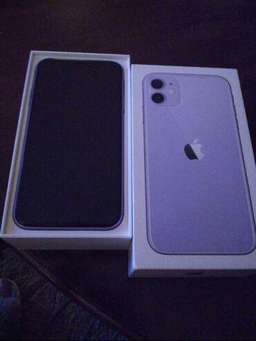 Apple IPhone - Νέα - Αθήνα: IPhone 11 | 128 GB | Νέα