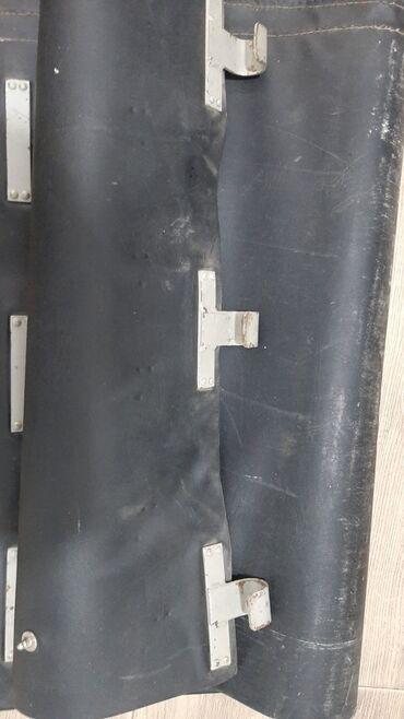 Другие медицинские товары - Кыргызстан: Цвинец рентгеновские,резина.4 шт