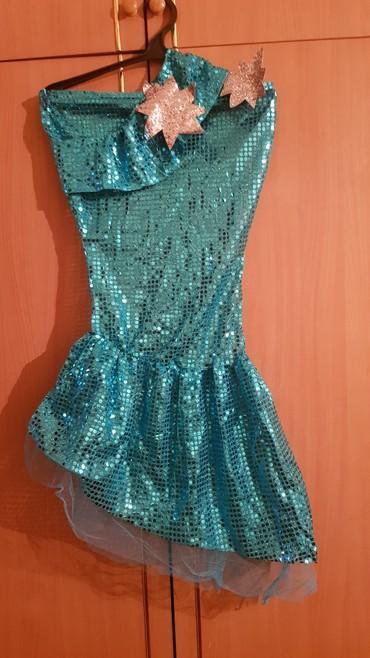 Продам игровые костюмы женские, новые, в Бишкек