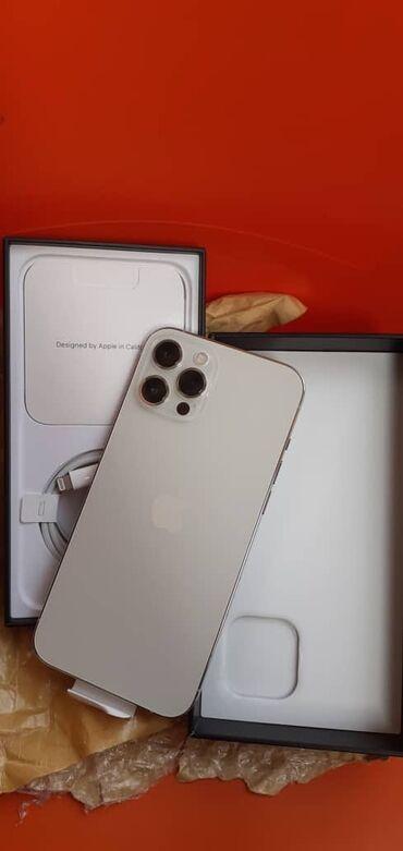 IPhone 12 Pro Max | Guarantee