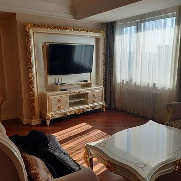 люминарк посуда в Кыргызстан: Сдается квартира: 3 комнаты, 150 кв. м, Бишкек