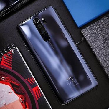 Xiaomi redmi note 3 pro 2 16gb silver - Azerbejdžan: Novo Xiaomi Redmi Note 8 Pro