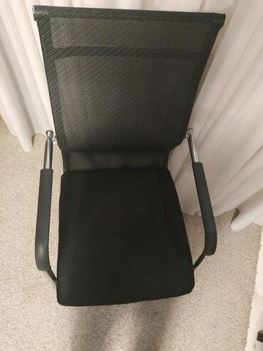 Хонор 10 лайт цена в бишкеке - Кыргызстан: Продаю кресло пользовался лично состояние идеальное пользовался около