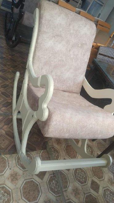 атлант кресло в Азербайджан: КРЕСЛО-КАЧАЛКА С ДОСТАВКОЙ В АДРЕС