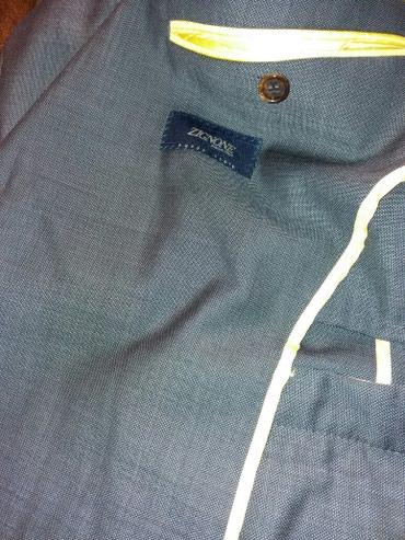 Sako nov ,extra kvaliteta-vuna br. 54 - Nis - slika 5