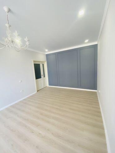 квартира рабочий городок в Кыргызстан: Продается квартира: 1 комната, 48 кв. м