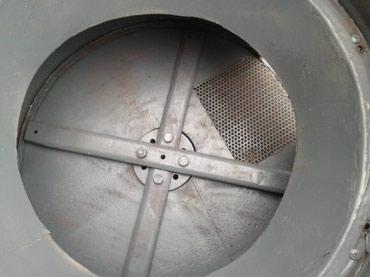 Другое в Кант: Куплю черный металл дорого
