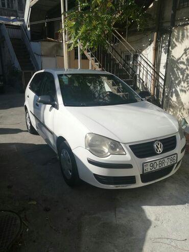 volkswagen golf 1 4 tsi в Азербайджан: Volkswagen 1.4 л. 2007 | 310000 км