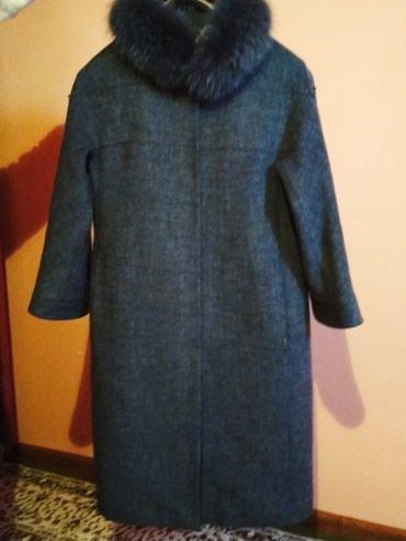 Женские пальто в Кара-Суу