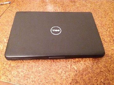 audi a4 28 at - Azərbaycan: Dell İnspiron 1546 NotebookDell notebook modeli 4 GB RAM var.Surfing