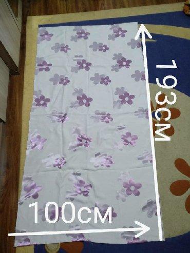 купить качалку детскую в Кыргызстан: Ткань, в детскую, можно на шторки, можно на одеяло, размер на фото