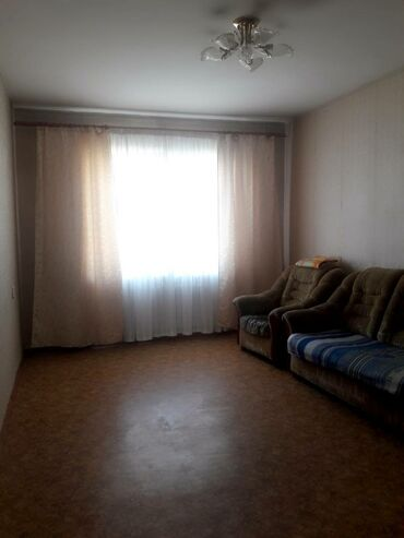 продам клексан в Кыргызстан: Продается квартира: 2 комнаты, 52 кв. м