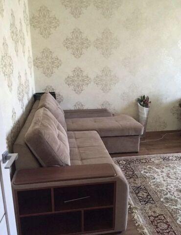 веб бишкек девушка in Кыргызстан | РАЗРАБОТКА САЙТОВ, ПРИЛОЖЕНИЙ: 60 кв. м, С мебелью