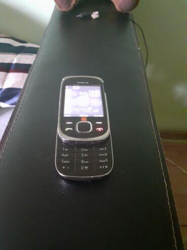 Mobilni telefoni | Veliko Gradiste: Nokia 7230 verna do smrti
