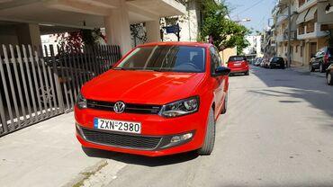Volkswagen 1.2 l. 2013 | 20000 km