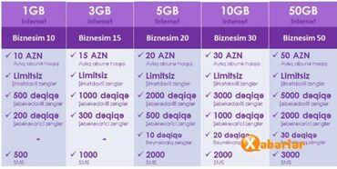 azercell gizletcell - Azərbaycan: Reklam, çap | Led reklam | Çap