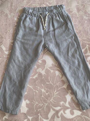 кортеж свадьба в Азербайджан: Zara лен штаны в идеальном состоянии одевали один раз на свадьбу. На