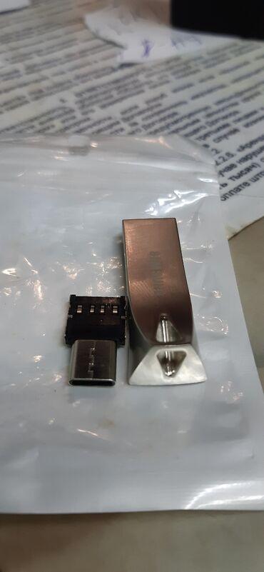 карты памяти uhs ii u3 для навигатора в Кыргызстан: Продам обсалютно новую флеш карту на компьютер так же и на телефон с
