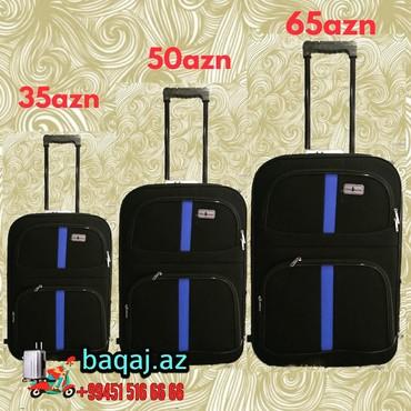 эпоксидная смола цена в баку в Азербайджан: Продажа чемоданов и сумок в Баку.Магазин работает до 2х ночи