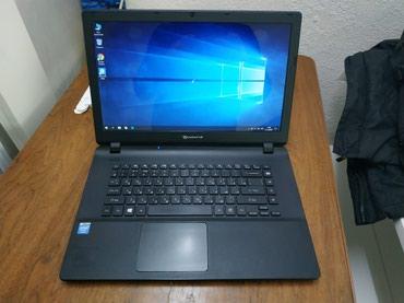 Packard Bell (Acer) в Бишкек