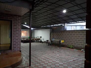 Продам - Бишкек: Продам Дом 116 кв. м, 4 комнаты