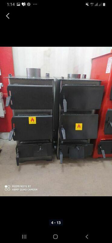 Работа - Бишкек: Поравые отопления баардык турлорун жазайбыз демонтаж систем установка