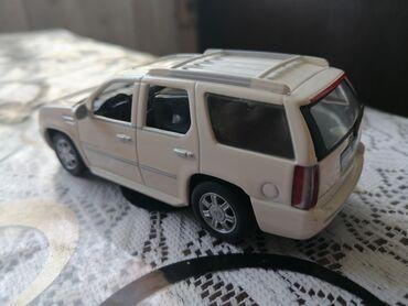Avtomobil modelləri Azərbaycanda: Avtomobil modelləri