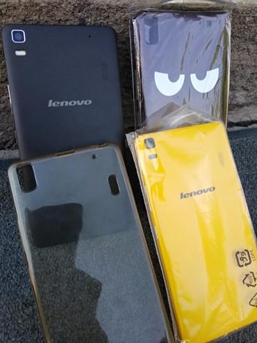 Lenovo - Кыргызстан: Продаю Смартфон, Lenovo K3Note, экран 5.5 дюймов FULL HD! 8 ядерный пр