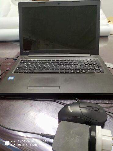 Смартфон lenovo a916 - Кыргызстан: Продаю программу графис + нотбук