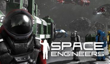 Igrice-za-xbox - Srbija: SPACE ENGINEERS   PRODAJEMO IGRICU IZ NASLOVA  Igrica je nova, ispravn
