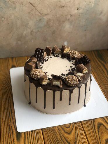 Флипчарты тсо для письма маркером - Кыргызстан: Акция торты!!!    ⠀ Только до 15 февраля любой тортик весом 2 кг всего