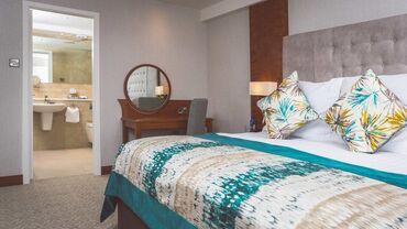 İcarəyə verilir - Azərbaycan: Hotel bir gun 40 azn luks hotel