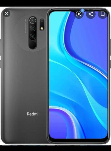 Б/у Xiaomi Mi 9 32 ГБ Синий