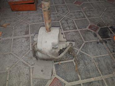 Трехкулачковый шпиндель для токарного станка, диаметр 150 мм