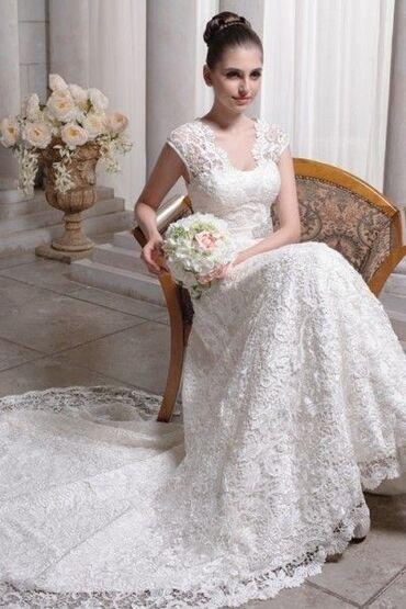 Аренда свадебных платьев. Недорого. Все вопросы по Ватсапп