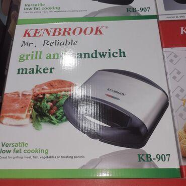 Doner tosdeli 1 corekli cadirma pulsuz