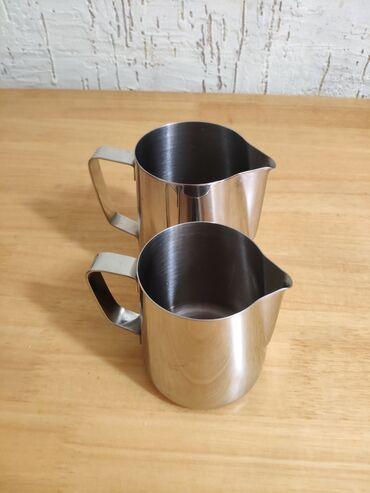 Продаю 2 питчера(кувшина) для кофе