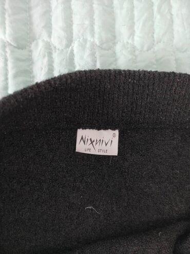 Куртки - Кыргызстан: Куртка деми в хорошем состояние. Производство Турция