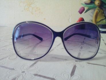 3d очки samsung в Азербайджан: Ocki, istifade olunub, amma cox ela veziyetde galib, suse deyil