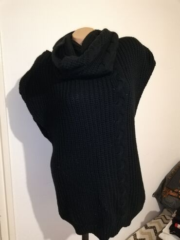 Kosulja svecana - Srbija: Sastav vuna i akril.Toplo moze preko kosulje preko majice moze cak i
