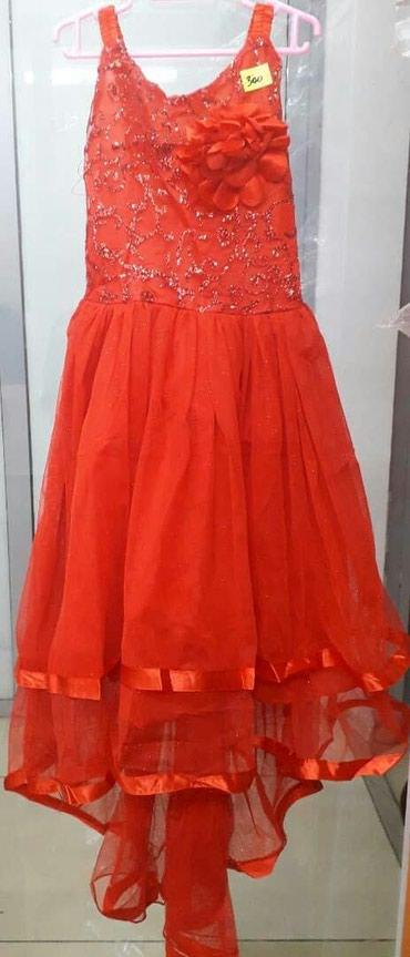 Прокат новое платье на новый год в Бишкек