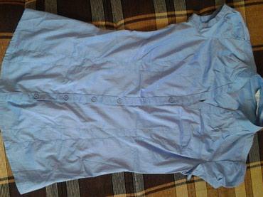 Bershka bluza - Srbija: Bluzice kosulje bershka univerzalne