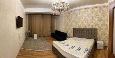 595 проба в Кыргызстан: Продается квартира: 2 комнаты, 75 кв. м