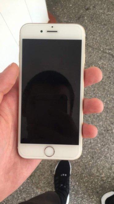 Айфон 6 , 16gb  , комплект : полный , все in Лебединовка