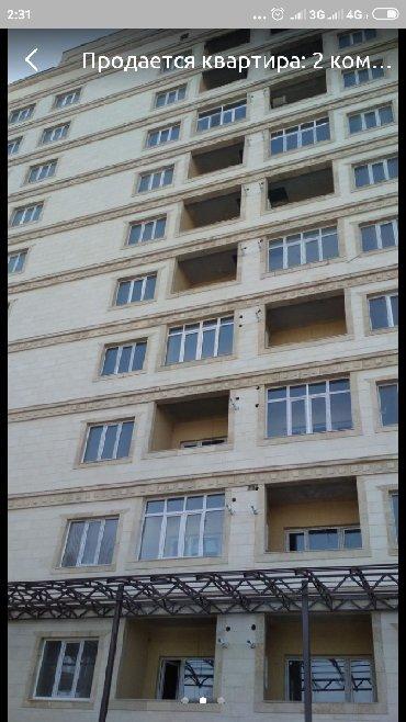 Продается квартира: Асанбай, 3 комнаты, 103 кв. м
