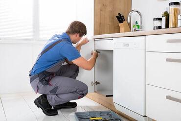 Компании ESAL требуются специалисты по сборке мебелиТребования:-