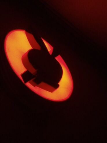 Светильник колго жазалган кочествосы жакшы калын жыгачтан  жазалган ор