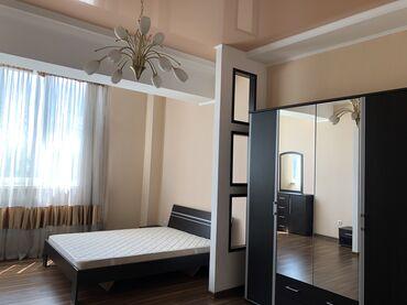 квартира-продажа в Кыргызстан: Продается квартира: 3 комнаты, 127 кв. м