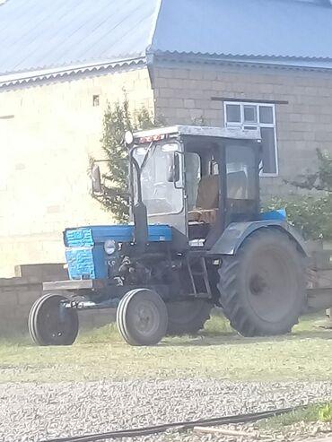 75 elan   NƏQLIYYAT: Idiyal traktordu birdene prablem yokdur